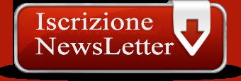 Iscrivivo alla NewsLetter!